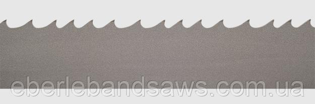 Ленточные пилы по металлу Eberle duoflex MX55 27-0,9 мм