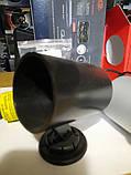 Led 602704  Давление масла на ножке 60 мм, фото 2