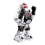 Робот 28083, фото 3