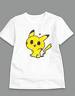 (Благотворительность) Принт, Изображение для печати/ нанесения на футболку чашку сумку