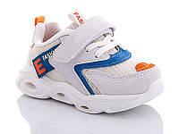 Кросівки дитячі Bashili Sports розміри 23, 24, 25, 26, 27, 28