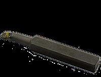 Резец расточной для глухих отверстий 16х16х140 (Т15К6) СИТО Беларусь