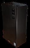 Котел 21 кВт 380V електричний Tenko з насосом і розширювальним баком Digital Standart plus (SDKE+), фото 3