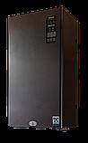 Котел 30 кВт 380V електричний Tenko з насосом і розширювальним баком Digital Standart plus (SDKE+), фото 5