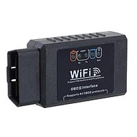 Автосканер OBD2 ELM327 WiFi