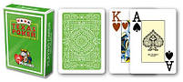 """Набор фишек для для игры в покер """"Havana 300"""", фото 7"""