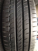 225/55/18 R18 Continental PremiumContact 6