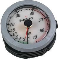 Глубиномер Suunto SM-16/70 консольный без корпуса