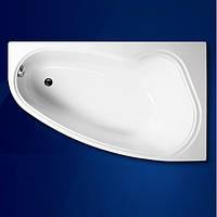 Ванна акриловая Vagnerplast AVONA правая 150 x 90 x 42 cm VPBA159AVO3PX-01