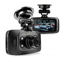 Автомобильный видеорегистратор Full HD GS8000l   авторегистратор   регистратор авто. Лучшая Цена!