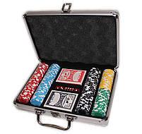 "Набор покерных фишек без номинала ""Style M 200"", фото 5"