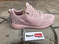 Кроссовки женские Skechers (32509 LTPK)