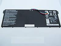 Батарея для ноутбука Acer AC14B8K Aspire: E5-771, ES1-511, V3-371 series 15.2V 2600mAh, Black