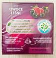 Чай пірамідки фруктовий зі смаком лісових ягід Remsey 20 пакетиків 40g (Польща), фото 2