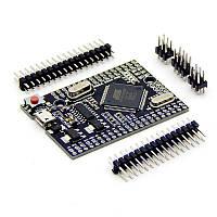 Плата Arduino Mega 2560 Pro Embed CH340G mini