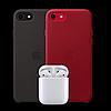 Apple выпустила обновленный iPhone SE