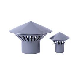 Грибок вентиляционный Интерпласт 110
