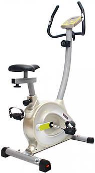 Велотренажер Evrotop EV-381