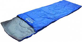 Спальный мешок KILIMANJARO SS-06T-020 new