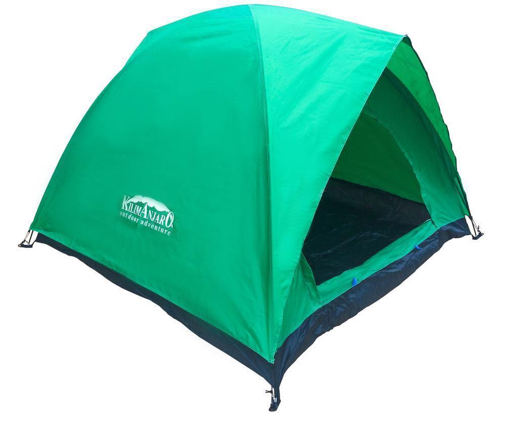 Палатка 5ти местная KILIMANJARO SS-HW-T05