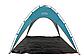 Палатка 3х местная KILIMANJARO SS-06Т-039-3, фото 3