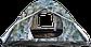 Палатка 5ти местная KILIMANJARO SS-06Т-140 5м , фото 7