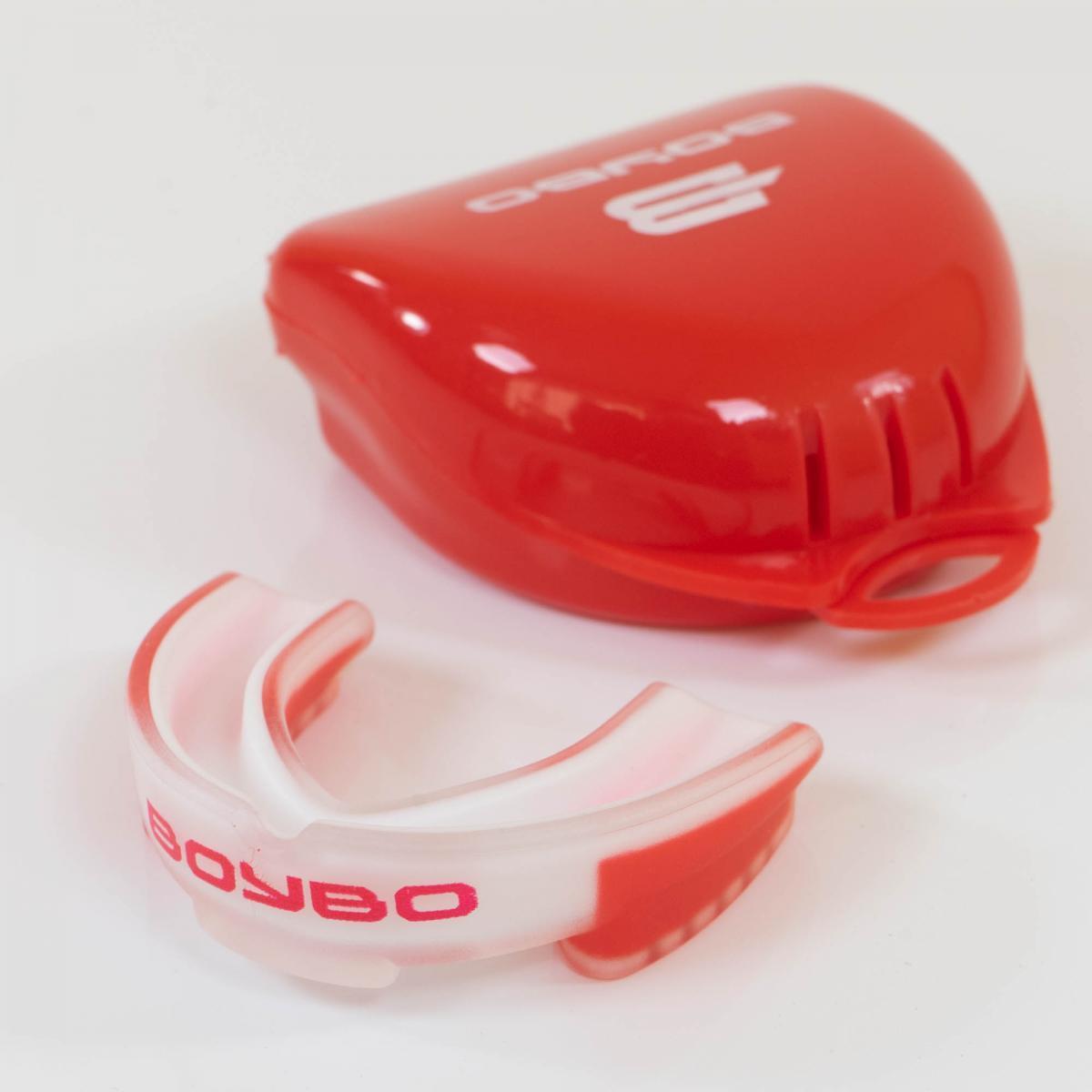 Капа BoyBo Multi-Sport SV-103