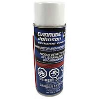 Очиститель карбюратора Evinrude/Johnson Carburetor Choke Cleaner