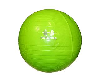 Мяч гимнастический из ПВХ SS-LGB-1501-65 см (Мяч гимнастический из ПВХ SS-LGB-1501-65 см)