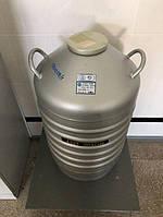 Сосуд Дьюара СДС-30 для хранения жидких веществ