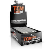 TCM, 30 caps