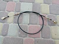 Трос газа L-1250 mm Foton