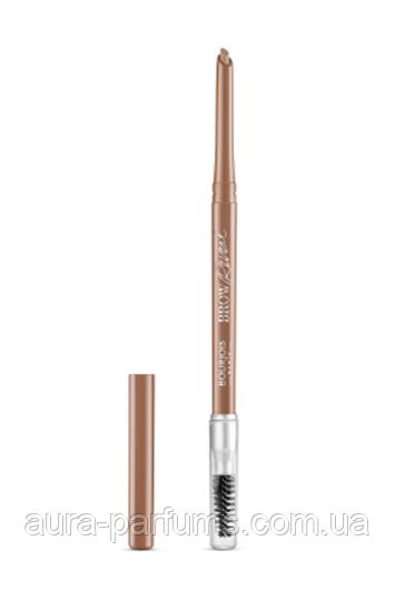 Bourjois Автоматичний олівець для брів Brow Reveal