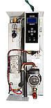 Котел 7,5 кВт 220V електричний безшумний з насосом GRUNDFOS Tenko Преміум (ПКЕ), фото 2