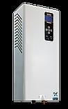 Котел 7,5 кВт 220V електричний безшумний з насосом GRUNDFOS Tenko Преміум (ПКЕ), фото 3