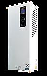 Котел 7,5 кВт 220V електричний безшумний з насосом GRUNDFOS Tenko Преміум (ПКЕ), фото 4