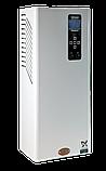 Котел 7,5 кВт 220V електричний безшумний з насосом GRUNDFOS Tenko Преміум (ПКЕ), фото 5