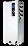 Котел 7,5 кВт 220V електричний безшумний з насосом GRUNDFOS Tenko Преміум (ПКЕ), фото 6