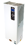 Котел 7,5 кВт 220V електричний безшумний з насосом GRUNDFOS Tenko Преміум (ПКЕ), фото 7