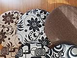 Чехлы на круглые стулья, фото 5