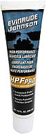 Трансмиссионное масло Evinrude/Johnson HPF-PRO 295ml