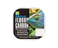 Флюорокарбон Preston Reflo Fluorocarbon 0.10мм, фото 1