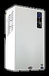 Котел 6 кВт 220V електричний безшумний з насосом + бак Tenko Преміум Плюс (ППКЕ), фото 3