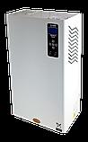 Котел 6 кВт 220V електричний безшумний з насосом + бак Tenko Преміум Плюс (ППКЕ), фото 5
