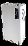 Котел 6 кВт 220V електричний безшумний з насосом + бак Tenko Преміум Плюс (ППКЕ), фото 6