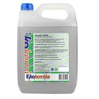 Средство для дезинфекции Ekokemika SALNET SANO 5 литров