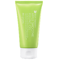 Пилинг - скатка для лица Mizon Apple Smoothie Peeling Gel
