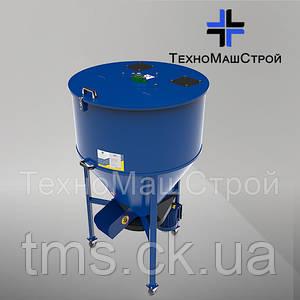 Кормосмеситель КС-300