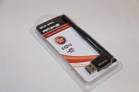 Wi-Fi адаптер Amiko WLN-860, фото 1