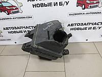 Корпус воздушного фильтра Audi A4 (B5) / Audi A6 (C5) 2.5TDI OE: 4B0133837E